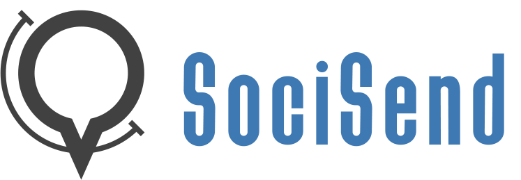 SociSend-Review