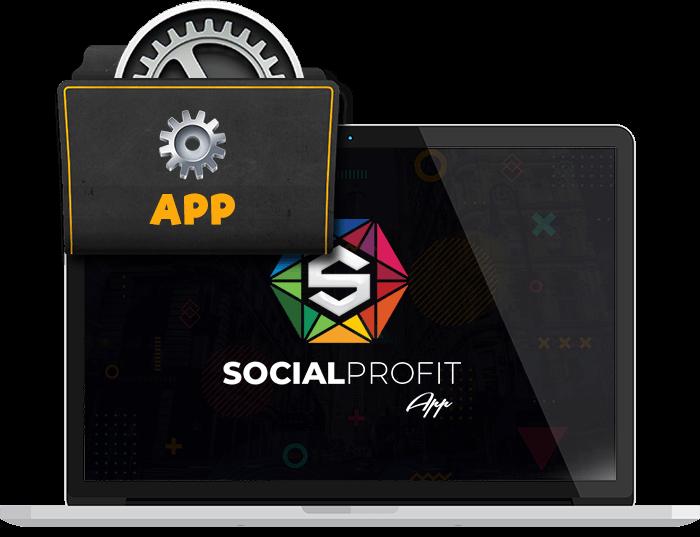 Social-Profit-App-1