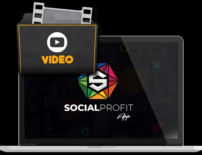 Social-Profit-App-2