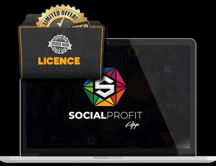 Social-Profit-App-3