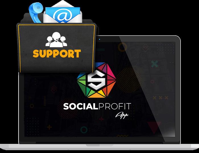 Social-Profit-App-4