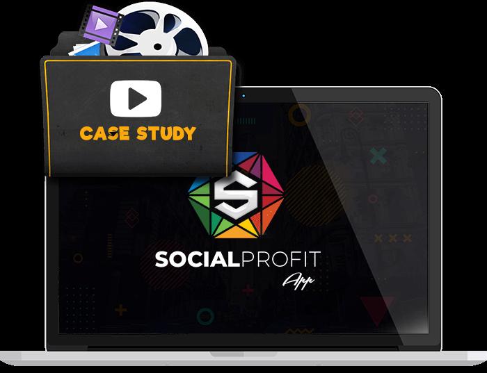 Social-Profit-App-5