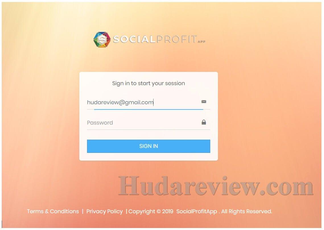 Social-Profit-App-Review-1
