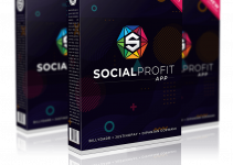 Social-Profit-App-Review