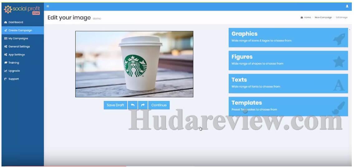 Social-Profit-App-Review-9