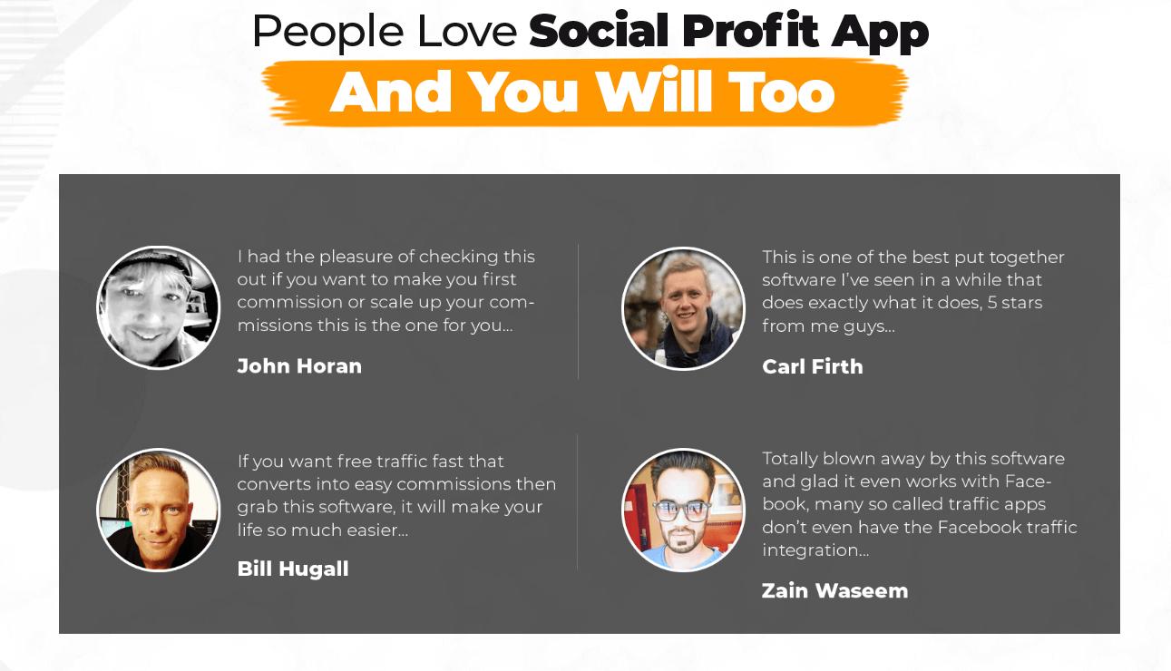 Social-Profit-App-Review-Comment-1