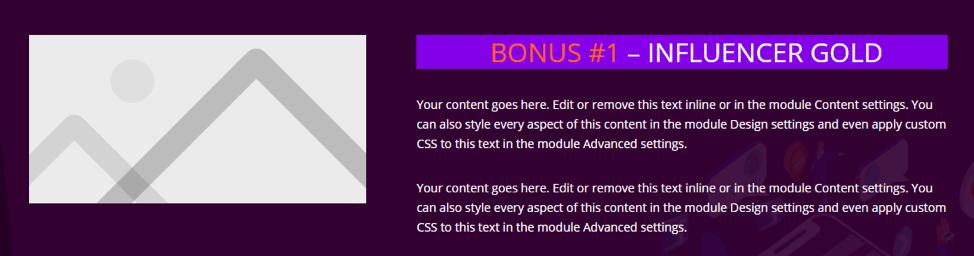 StoryPal-Bonus-1