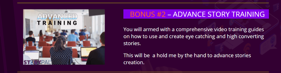 StoryPal-Bonus-2