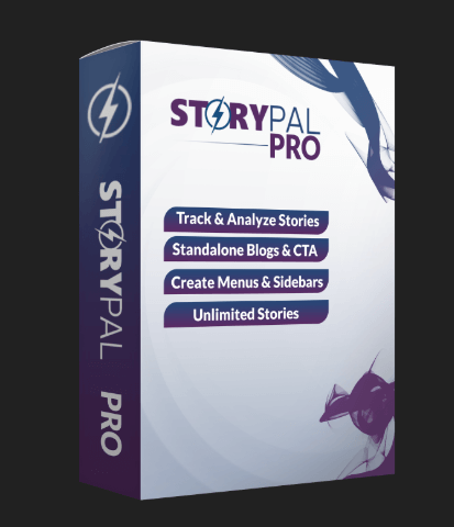 StoryPal-Review-OTO-1
