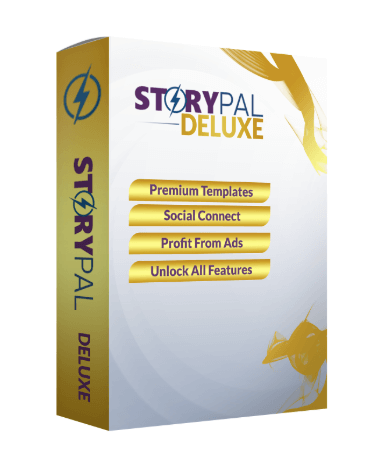 StoryPal-Review-OTO-2