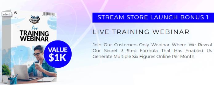 Stream-Store-Cloud-Review-Bonus-1