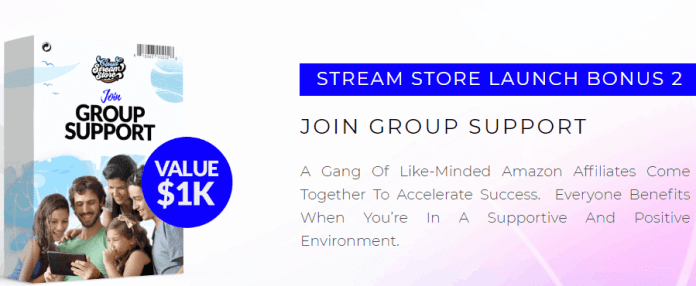 Stream-Store-Cloud-Review-Bonus-2