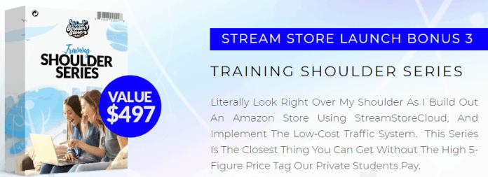 Stream-Store-Cloud-Review-Bonus-3