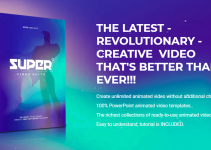 Super Video Suite Review – Creating Jaw Dropping Video Ads In Minutes