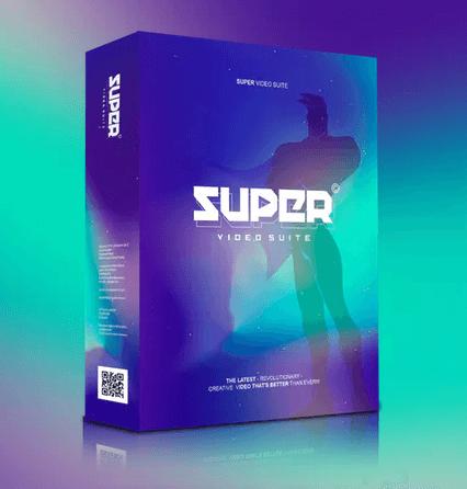 Super-Video-Suite-Review