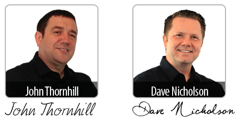 The-Niche-Marketing-Kit-2020-Authors
