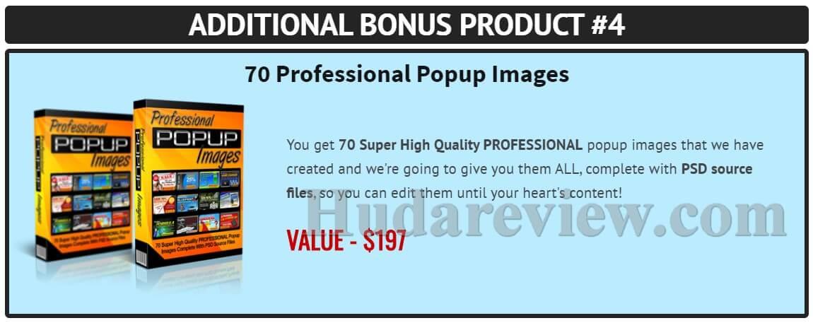 The-Niche-Marketing-Kit-2020-Bonus-4