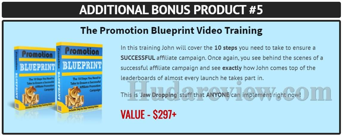 The-Niche-Marketing-Kit-2020-Bonus-5
