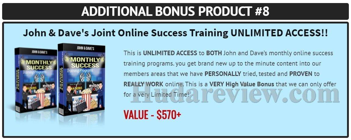 The-Niche-Marketing-Kit-2020-Bonus-8
