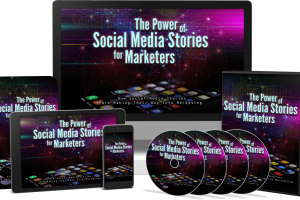 The-Power-Of-Social-Media-Stories-For-Marketer-Review