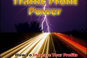 Traffic-Power-Profits-Review