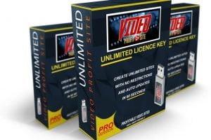 Video-Profit-Site-Review-1