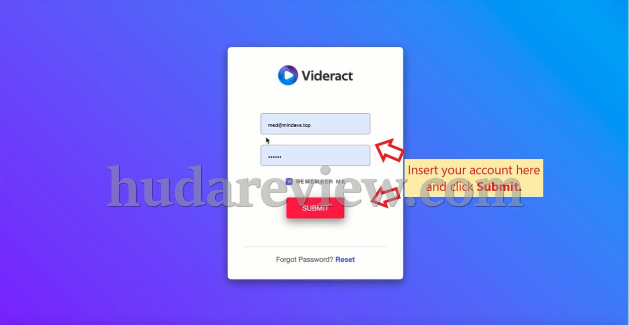 Videract-Review-1