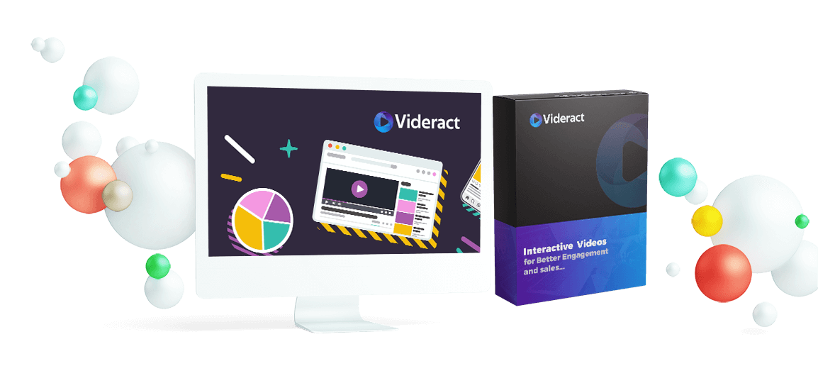 Videract-Review