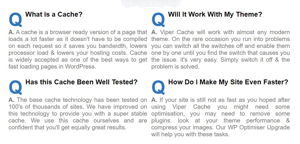 Viper-Cache-Review-QA