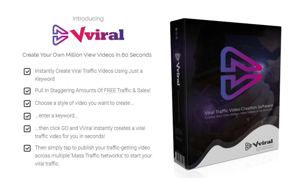 Vviral-Review-1