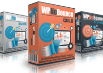 WPNoBounce Review – The Ultimate Tool For A Lower Bounce Rate