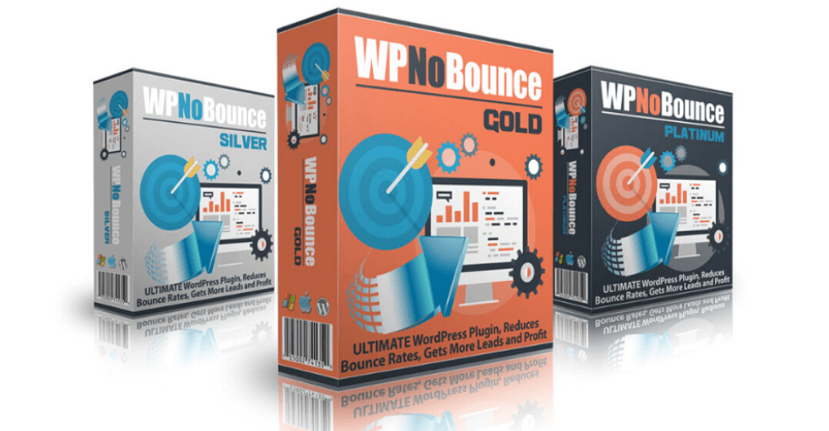 WPNoBounce-Review-2