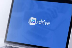 10xDrive Review – Professional Cloud Storage At Low Cost