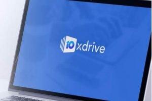 10xDrive-Review