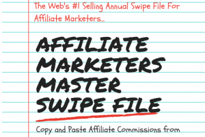 2020-Affiliates-Master-File-Review