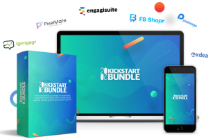2020-KickStart-Bundle-Review