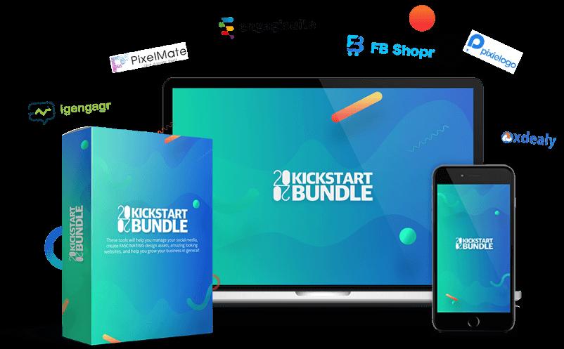 2020-KickStart-Bundle-Review