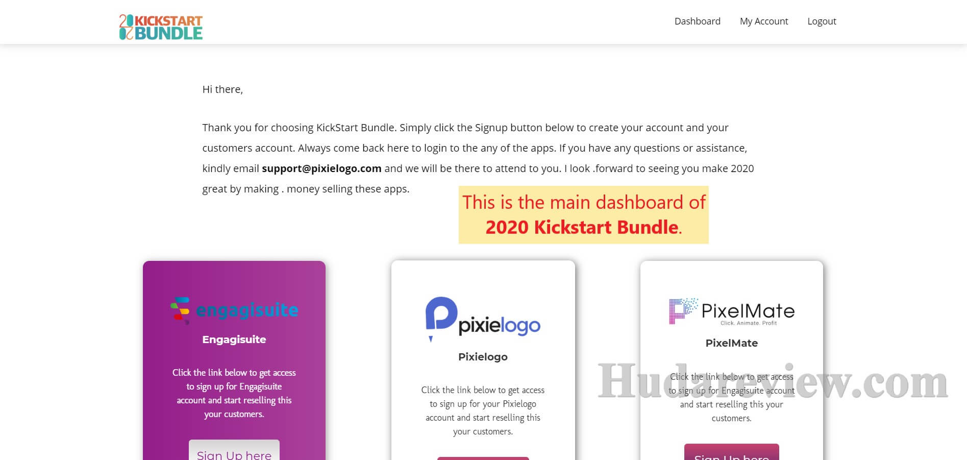 2020-KickStart-Bundle-Step-1-2