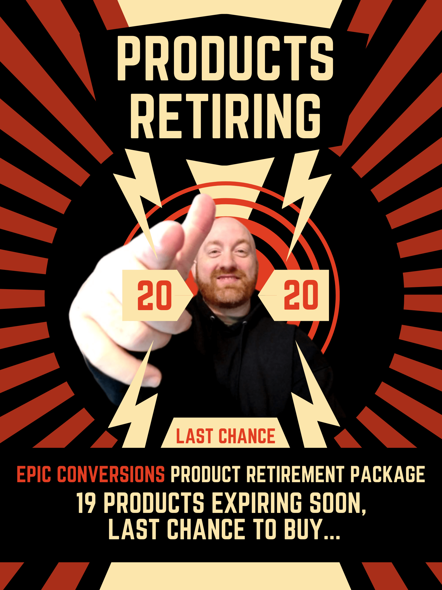 2020-Retirement-Package-Review