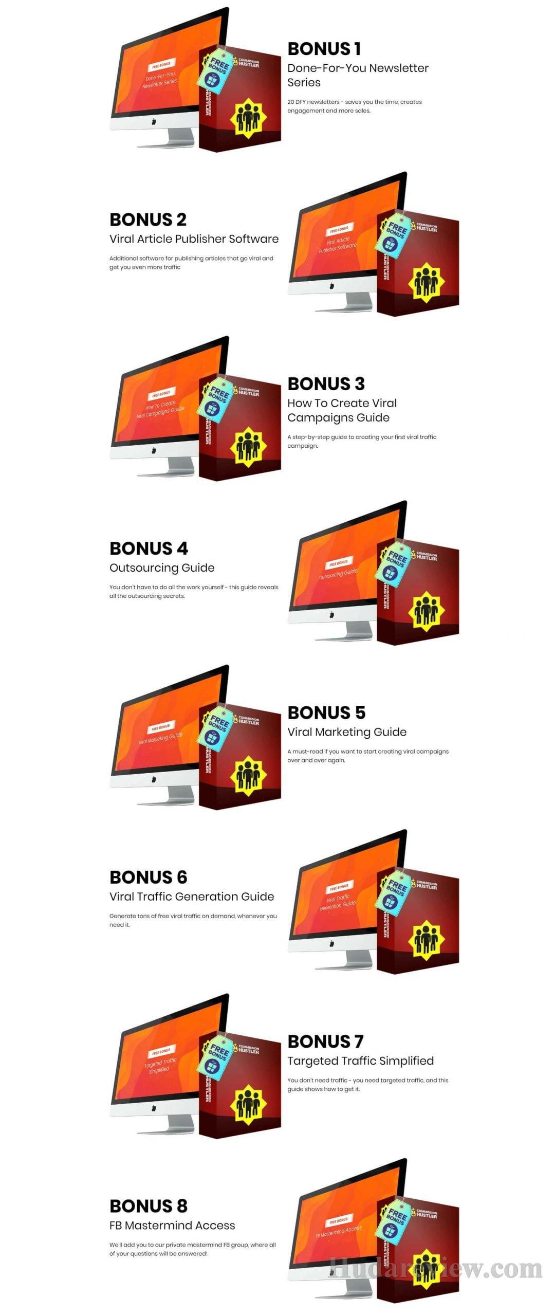 24h-Commission-Hustler-Review-Bonuses