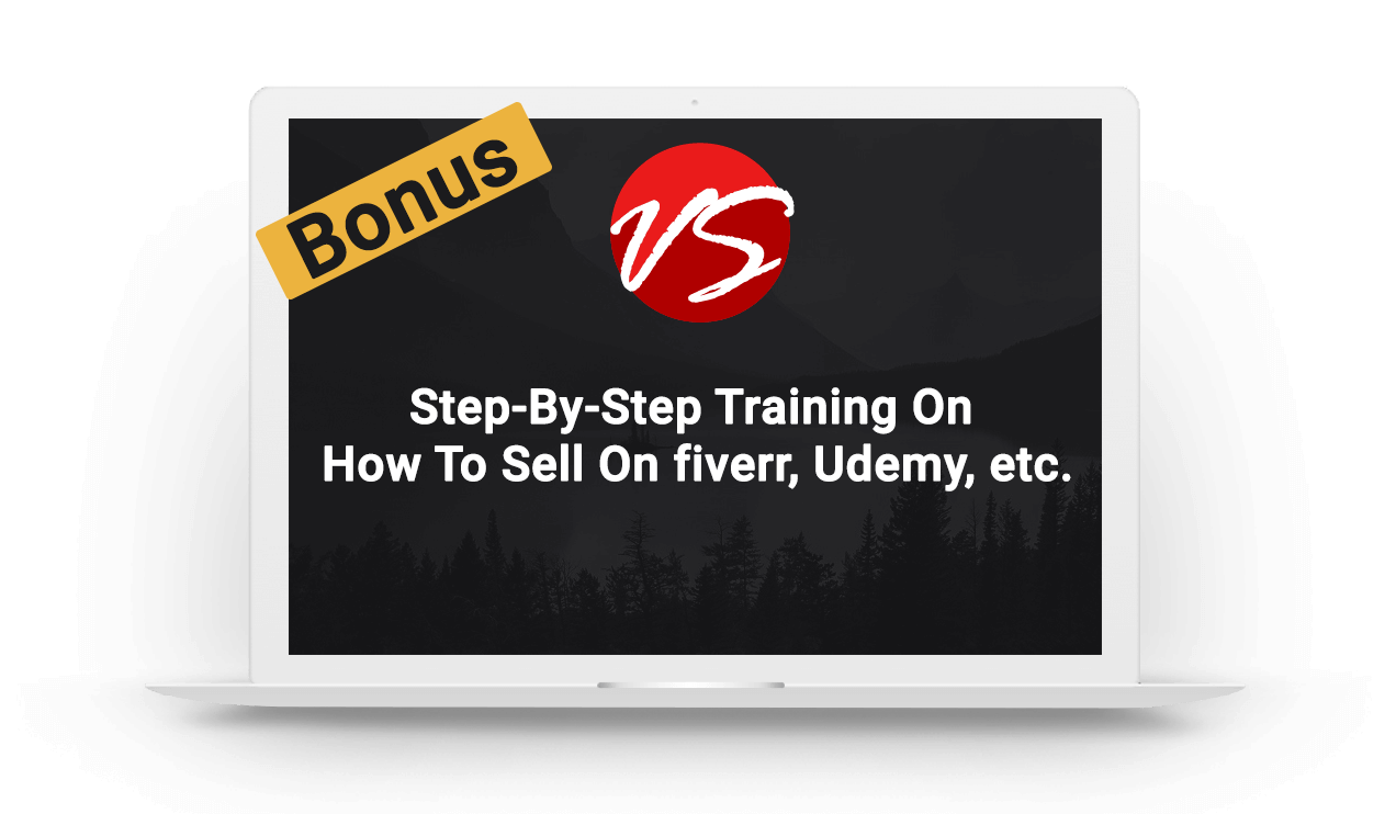 5. Step-By-Step Training