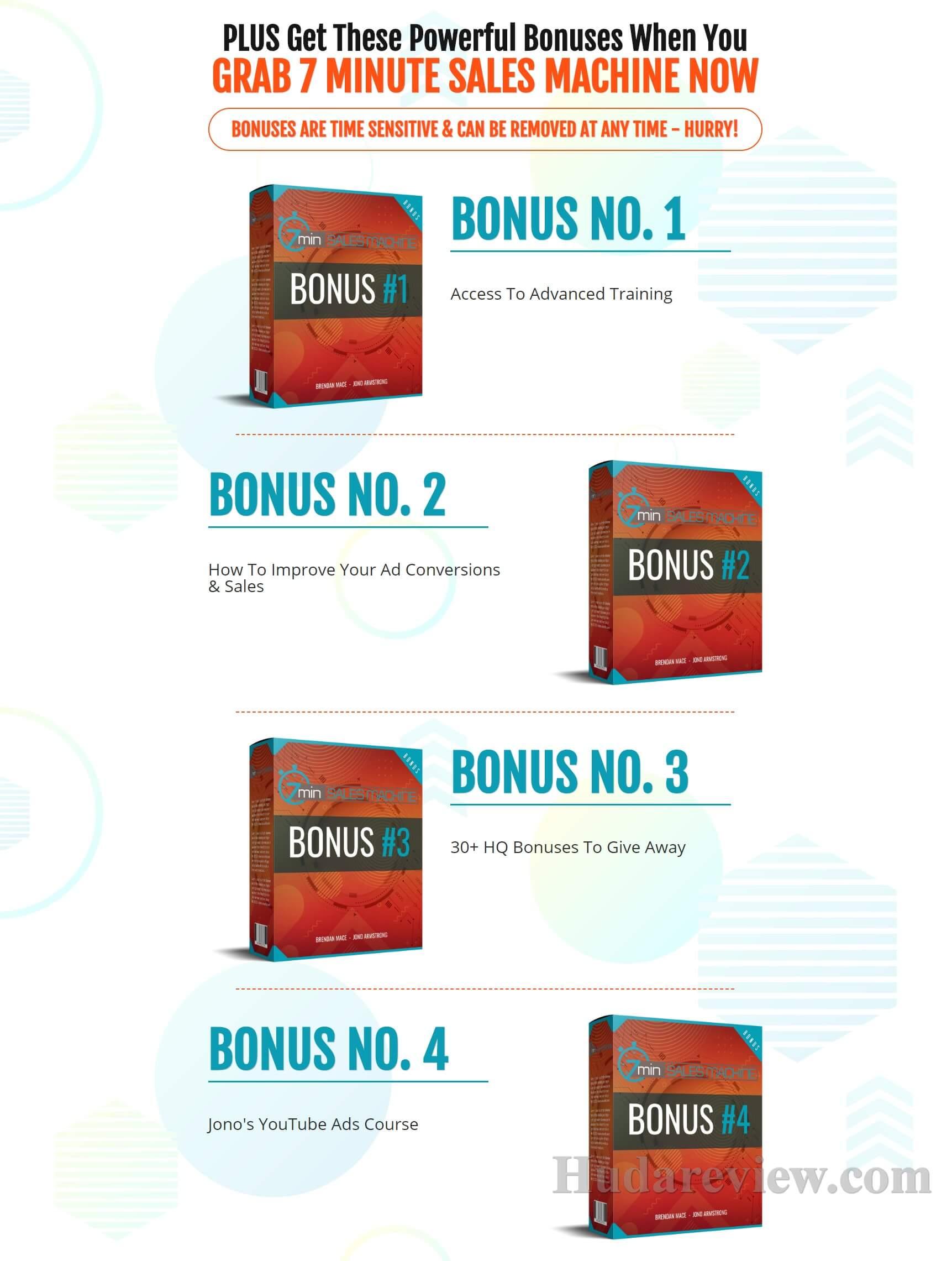 7Min-Sales-Machine-Review-Bonuses