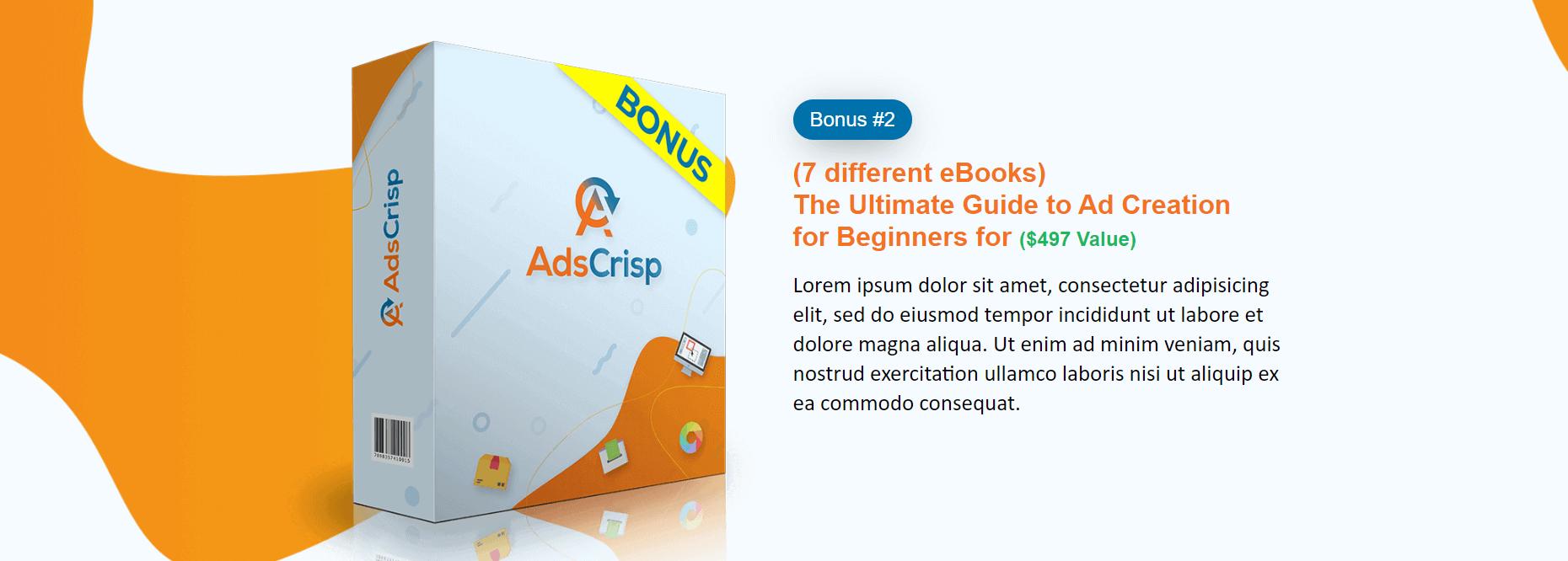 Ascrisp-Review-Bonus-2