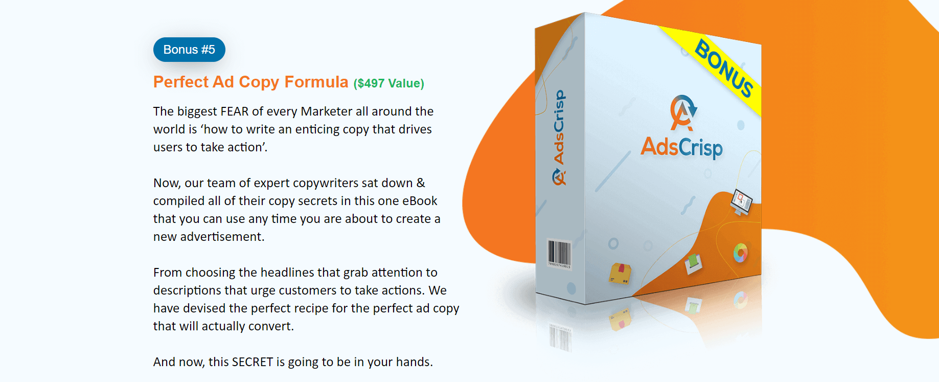 Ascrisp-Review-Bonus-5