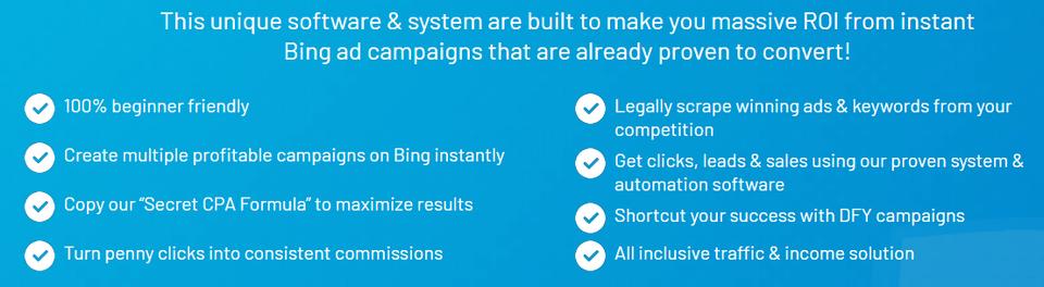 Bing-Bang-Profits-10