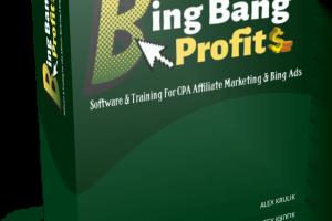 Bing-Bang-Profits-2-Review