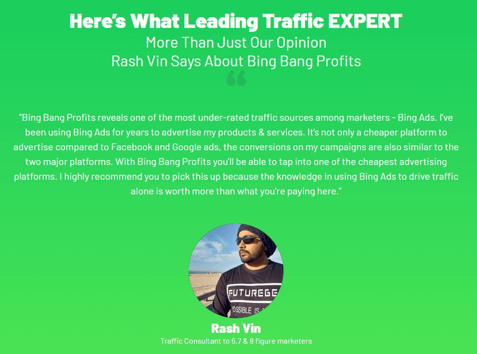 Bing-Bang-Profits-Reloaded-Result-1
