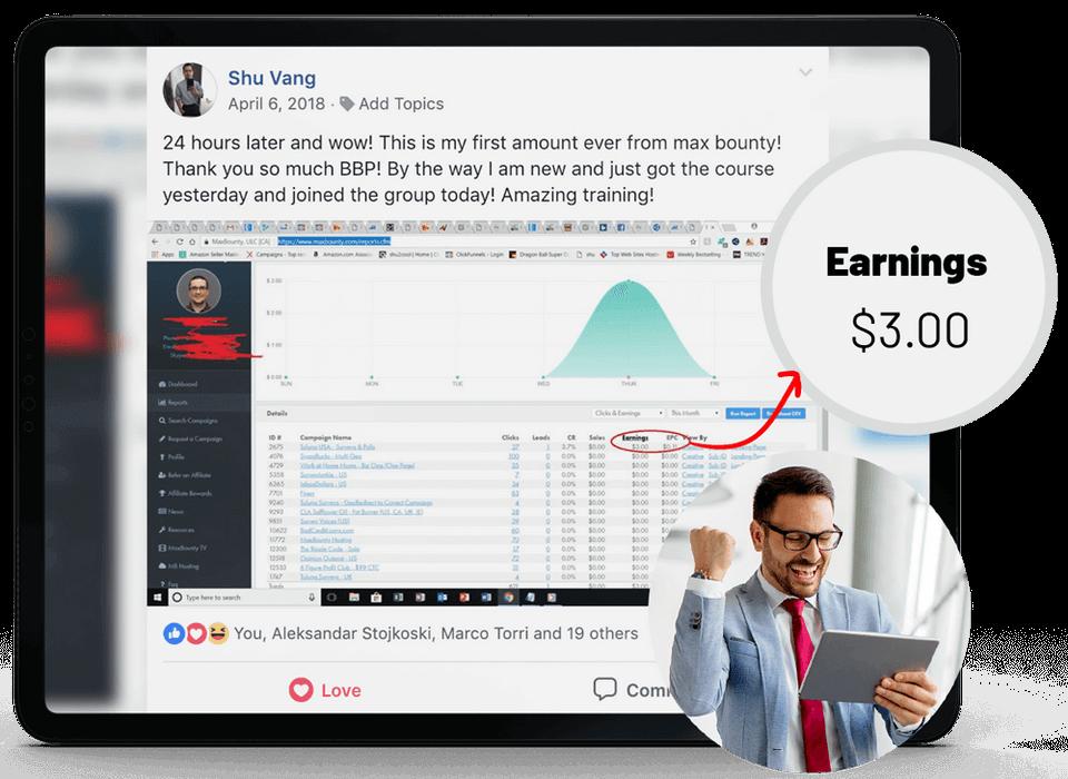 Bing-Bang-Profits-Reloaded-Result-4