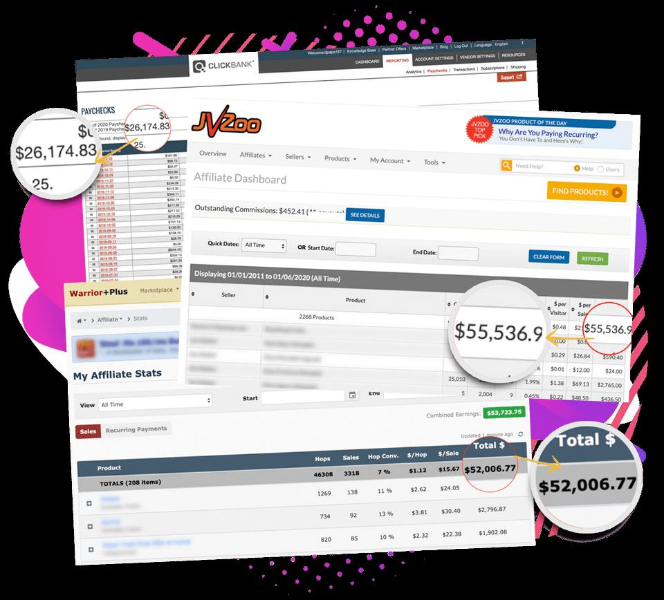 Bing-Bang-Profits-Results