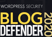 Blog Defender 2020 Review – Great Chance For Your Online Security